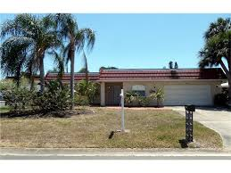 3522 pinecrest st sarasota fl 34239 mls a4185856 redfin