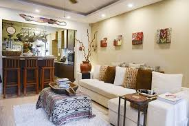 Asian Style Bedroom Furniture Selecting Modern Asian Style Living Room Furniture Living Room
