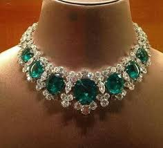 green emerald necklace images 891 best emeralds images diamond necklaces emerald jpg