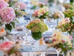 wedding flower arrangements 9 ways to save on wedding flowers