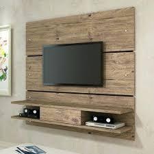 tv unit ideas tv wall unit ideas unit designs for living room living room