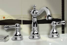 graff kitchen faucets wonderful graff kitchen faucets railing stairs and kitchen