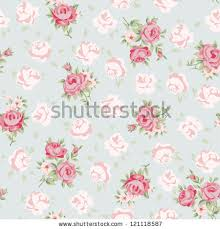 Shabby Chic Rose by Shabby Chic Stock Images Royalty Free Images U0026 Vectors Shutterstock