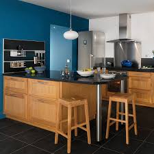 cuisine lapeyre catalogue cuisines lapeyre découvrez les tendances cuisine 2011 cuisine
