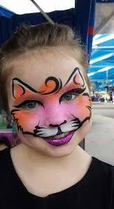 25 unique cat face ideas on pinterest diy cat costume kids cat