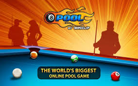 pool 8 apk 8 pool apk free sports for android apkpure