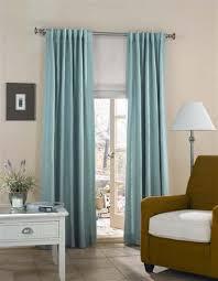 Classic Roman Shades - custom house workroom classic roman shades custom house workroom