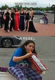 Memes New - fresh new memes the mocking memes