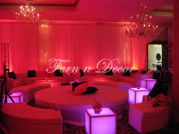 indian wedding planners nyc indian wedding decorations nj wedding corners
