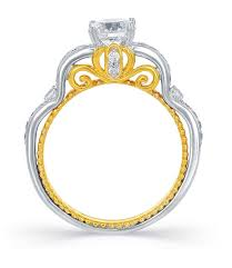 cinderella engagement ring we re in with the new enchanted disney jewelry