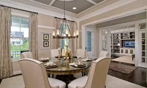 model home interiors elkridge md model homes interiors picture on fantastic home designing