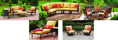 Replacement Cushions Patio Furniture by Replacement Cushions Walmart Replacement Cushions