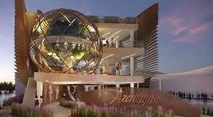 amazing home design 2015 expo expo milano 2015 three fun pavilions worth visiting