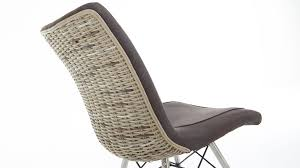 Esszimmerst Le Aus Wildeiche Möbel Eilers Apen Möbel A Z Stühle Bänke Esszimmerstühle