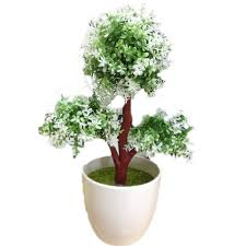 popular artificial trees potted buy cheap artificial trees potted