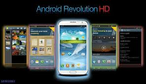 android revolution hd best roms for samsung galaxy note 2 naldotech