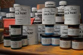 can i use chalk paint to paint my kitchen cabinets chalk paint and soft wax faq silk and design studio