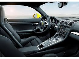 2007 porsche cayman s reliability porsche cayman cars for sale in the usa