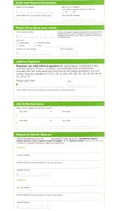 Sample Of Authorization Letter For Receiving Credit Card How To Apply For A Credit Card Approval Requirements