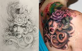 cover up by illogan on deviantart