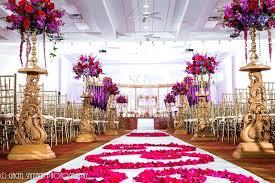 indian wedding decorators in atlanta ga wedding decorators