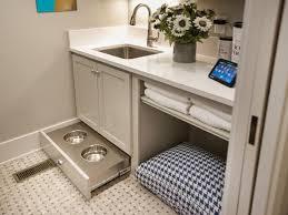 pet room ideas pet friendly laundry rooms design ideas
