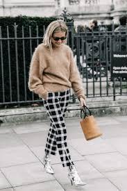 le fashion september 2017