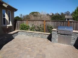 exterior design stone veneer panels for balcony area design ideas