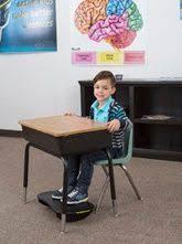 Standing Desks For Students Kinesthetic Learning Desks For Classrooms Pedal Desks Standing