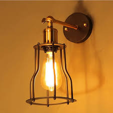 compare prices on sconce bathroom wall light online shopping buy