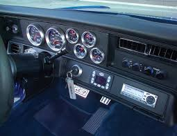 1969 Chevelle Interior 1970 Chevelle Gg Giveaway U2013 Ridetech Articles And Knowledge Base
