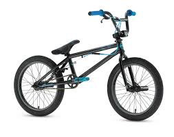 first motocross bike bmx bikes first look 2011 redline complete bmx bikes ride