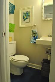 Ideas For Bathroom Decoration Bathroom Bathroom Accessories Ideas Bathroom Decorating Ideas