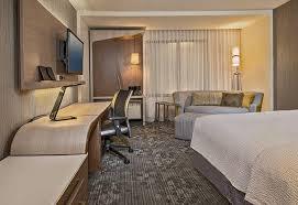 Comfort Suites San Angelo Hotel Courtyard By Marriott San Angelo Tx Booking Com