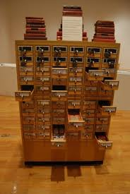 index card file cabinet ingenious inspiration ideas card file cabinet cabinets filing