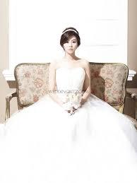 wedding wishes in korean 11 best korean wedding hair images on hairstyles