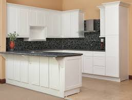Kitchen Cabinet Store Example  Kitchen Cabinet Outletkitchen - Kitchen cabinets store