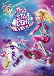 barbie star light adventure gallery barbie movies wiki fandom
