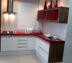 Conhecido 5 modelos de mármores para cozinha #LX06