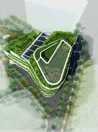 garden buildings landscape designs architecture e architect