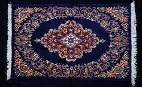 tappeti pregiati pelini arreda negozio tappeti persiani roma colli aniene