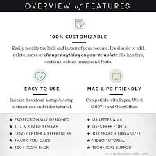 basic resume template open office best word ideas on notes simple