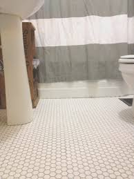 bathroom awesome non slip tiles for bathroom flooring decoration