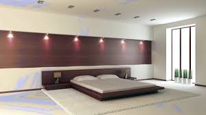 bedroom apartment interior design simple apartment decor one