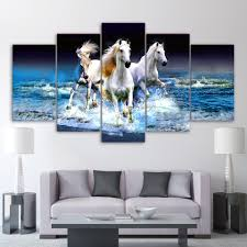 Barrel Racing Home Decor by Compare Prices On Horse Racing Decor Online Shopping Buy Low