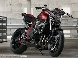 new honda cb1000r 2012 much better than stock exhaust i like
