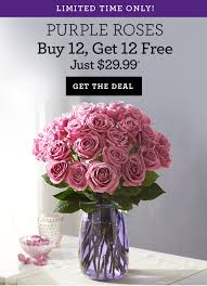 Flowers Com Coupon 19 1 800 Flowers Same Day Delivery Sugar N Spice Bouquet