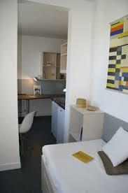 chambre universitaire nantes résidence crous bourgeonnière 44 nantes lokaviz