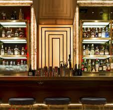 Top Bars Dallas Downtown Dallas Hotels The Joule Dallas Hotelthe Joule