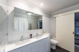 renovation ideas for small bathrooms bathroom perths best small bathroom renovations ideas and design